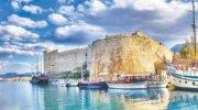 о. Кіпр – це стабільність якості та чудового настрою!