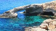 Спекотні ціни на спекотний Кіпр!