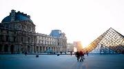 В Париж всего за 4340 грн на 6 дней!