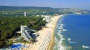 Солнечная Болгария !!!!