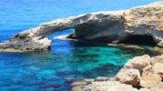 Атмосфера сонячного свята на о. Кіпр!