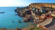 Древняя Мальта - живописный остров в Средиземном море