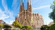 Горят туры в Барселону (Испания)!