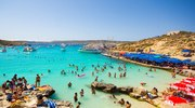 Древняя Мальта - маленький остров на стыке цивилизаций.
