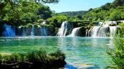 Теплое прикосновение моря -Хорватия !!!