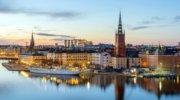 Незабываемый круиз в Стокгольм на выходные!