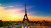 5 днів французького шарму!