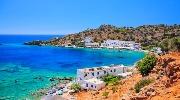 Любимый и неповторимый Крит!