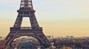 Променад де Франс ...  Лучшая цена и тур в Париж!