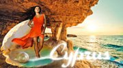 Побалуйте себя нежным солнышком наиболее солнечного острова в Средиземном море ...