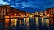 Вена + Венеция!