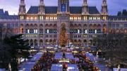 Прага, Відень, Зальцбург на Новий Рік!