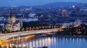 Прага, Відень, Зальцбург на День Св.Валентина!