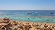 Шарм-Эль-Шейх, Египет
