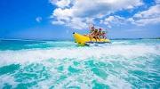 А ви вже вибрали де будете відпочивати цього літа? - Обирайте Кіпр за найвигіднішою ціною!