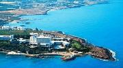 Неймовірний Кіпр, регіон Протарас