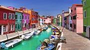 Неймовірна Венеція! Всього за 1800 грн. замість 2635 грн.!