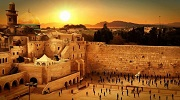 Паломницький тур до Ізраїлю зі Львова. Останні місця!