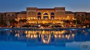 Східна розкіш та бездоганний сервіс в PREMIER LE REVE HOTEL & SPA 5 *