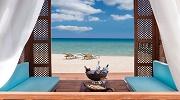 Продовжіть собі літо на сонячному Кіпрі!Продовжіть собі літо на сонячному Кіпрі!