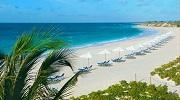 Африка з французьким шармом — сонячний Туніс...