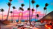 Неперевершений райський куточок – Домініканська республіка