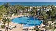 Африка з французьким шармом — сонячний Туніс