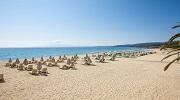 Зустрічайте своє літо в гостинній Греції!