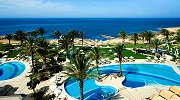 Лагідні травневі вихідні на сонячному Кіпрі