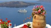 Півострів Пелопонес (Греція)