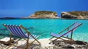 Нестримне літо на Кіпрі!