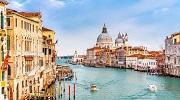 Розкішна Венеція (4 дні)