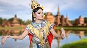 Горять ціни! Екзотичний Таїланд, курорт Патайя.