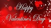 Запрошуємо до Амстердаму на День Святого Валентина! Су