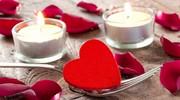 Незабутні миті в Будапешті та Празі. День Св. Валентина