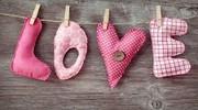 Краків для закоханих. На День Св. Валентина!