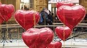 Романтичне побачення в Будапешті та Відні. На День зак