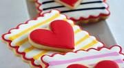 День закоханих у Відні та Братиславі!