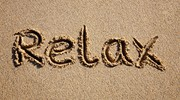 Релакс на пляжах Хургади!