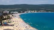 2* Balkan Sunny Beach