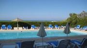 3* Lawsonia Hotel Apts (КІПР, Протарас)