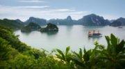 Золотий маршрут В\'єтнаму
