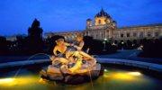 «Вена - столица роскоши»