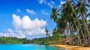 Таиланд: Страна вечного лета