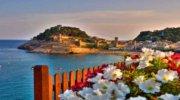 Испания: Страна ласкового солнца и захватывающих памятников архитектуры