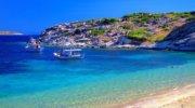Греция: Твое волшебное лето!