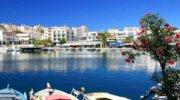 Внимание - мега предложение! о. Крит из Киева