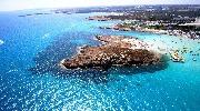 Кипр - остров любви и красоты !!!