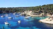 Іспанія: країна ласкавого сонця!