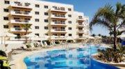 Кипр идеальное место для отдыха!